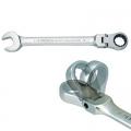 Ключ с головкой PROXXON MICRO-COMBISPEEDER 11MM 23048 купить, фото