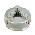 Трехкулачковый патрон PROXXON для DB 250 27026 купить, фото