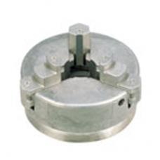 Трехкулачковый патрон PROXXON для DB 250 27026, PROXXON для DB 250 27026, Трехкулачковый патрон PROXXON для DB 250 27026 фото, продажа в Украине