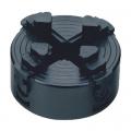 Четырехкулачковый патрон PROXXON для DB 250 27024 купить, фото