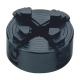 Четырехкулачковый патрон PROXXON для DB 250 27024, PROXXON для DB 250 27024, Четырехкулачковый патрон PROXXON для DB 250 27024 фото, продажа в Украине