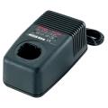 Зарядное устройство RYOBI BC1800M, RYOBI BC1800M, Зарядное устройство RYOBI BC1800M фото, продажа в Украине