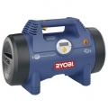 Автомобильный компрессор RYOBI CP180M купить, фото