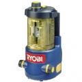 Лазерный уровень RYOBI RLA200 купить, фото