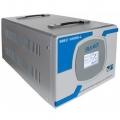 Сервомоторный стабилизатор RUCELF SDF II-12000-L, RUCELF SDF II-12000-L, Сервомоторный стабилизатор RUCELF SDF II-12000-L фото, продажа в Украине
