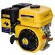 Двигатель SADKO GE 200 (с воздушным фильтром в масляной ванне), SADKO GE-200, Двигатель SADKO GE 200 (с воздушным фильтром в масляной ванне) фото, продажа в Украине