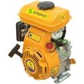 Двигатель SADKO GE-100 купить, фото
