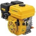 Двигатель SADKO GE-210 купить, фото