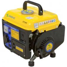 Бензиновый генератор SADKO GPS-800, SADKO GPS-800, Бензиновый генератор SADKO GPS-800 фото, продажа в Украине