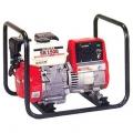 Бензиновый генератор ELEMAX SH-1900 купить, фото
