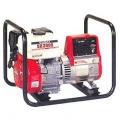 Бензиновый генератор ELEMAX SH-2900 купить, фото