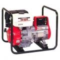 Бензиновый генератор ELEMAX SH-4000 купить, фото