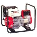 Бензиновый генератор ELEMAX SH-5000 купить, фото