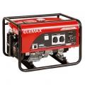 Бензиновый генератор ELEMAX SH-5300EX купить, фото