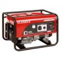 Бензиновый генератор ELEMAX SH7600EX-S + автоматика купить, фото