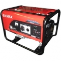 ELEMAX SHG5000EX (Газовый генератор ELEMAX SHG5000EX)