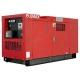 Трехфазный генератор ELEMAX SHT-25D купить, фото
