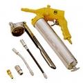 Пневматический шприц SUMAKE ST-6636-6, SUMAKE ST-6636-6, Пневматический шприц SUMAKE ST-6636-6 фото, продажа в Украине