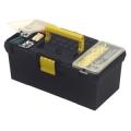 Ящик для инструментов STANLEY CLASSIC 1-93-335, STANLEY CLASSIC 1-93-335, Ящик для инструментов STANLEY CLASSIC 1-93-335 фото, продажа в Украине