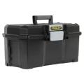 Ящик для инструментов STANLEY ONE LATCH 1-97-510, STANLEY ONE LATCH 1-97-510, Ящик для инструментов STANLEY ONE LATCH 1-97-510 фото, продажа в Украине