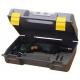 Ящик для электроинструмента STANLEY 1-92-734, STANLEY 1-92-734, Ящик для электроинструмента STANLEY 1-92-734 фото, продажа в Украине