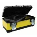Ящик для инструментов STANLEY 1-95-614, STANLEY 1-95-614, Ящик для инструментов STANLEY 1-95-614 фото, продажа в Украине
