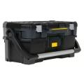 Ящик для инструментов STANLEY 1-97-506, STANLEY 1-97-506, Ящик для инструментов STANLEY 1-97-506 фото, продажа в Украине
