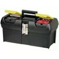 Ящик для инструментов STANLEY-2000 1-92-064, STANLEY-2000 1-92-064, Ящик для инструментов STANLEY-2000 1-92-064 фото, продажа в Украине