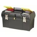Ящик для инструментов STANLEY-2000 1-92-066, STANLEY-2000 1-92-066, Ящик для инструментов STANLEY-2000 1-92-066 фото, продажа в Украине