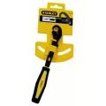 Гаечный ключ STANLEY 4-87-990 купить, фото