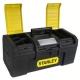 Ящик для инструментов STANLEY BASIC TOOLBOX 1-79-216, STANLEY BASIC TOOLBOX 1-79-216, Ящик для инструментов STANLEY BASIC TOOLBOX 1-79-216 фото, продажа в Украине