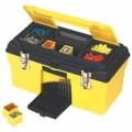 Ящик для инструментов STANLEY CUSHION CONDOR 1-92-055, STANLEY CUSHION CONDOR 1-92-055, Ящик для инструментов STANLEY CUSHION CONDOR 1-92-055 фото, продажа в Украине