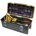Ящик для инструмента STANLEY FATMAX 1-93-935, STANLEY FATMAX 1-93-935, Ящик для инструмента STANLEY FATMAX 1-93-935 фото, продажа в Украине