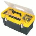 Ящик для инструментов STANLEY CLASSIC 1-93-285, STANLEY CLASSIC 1-93-285, Ящик для инструментов STANLEY CLASSIC 1-93-285 фото, продажа в Украине