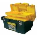 Ящик для инструментов STANLEY MEGA CANTILEVER 1-92-911, STANLEY MEGA CANTILEVER 1-92-911, Ящик для инструментов STANLEY MEGA CANTILEVER 1-92-911 фото, продажа в Украине