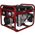 Бензиновый генератор STARK 2500 ECO, STARK 2500 ECO, Бензиновый генератор STARK 2500 ECO фото, продажа в Украине