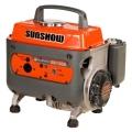 SUNSHOW SS1000 (Бензиновый генератор SUNSHOW SS1000)