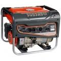 Бензиновый генератор SUNSHOW SS2600W купить, фото