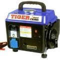 TIGER TG1200 MED (Бензиновый генератор TIGER TG1200 MED)