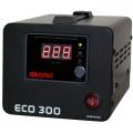 Релейный стабилизатор ВОЛЬТ ECO 300, ВОЛЬТ ECO 300, Релейный стабилизатор ВОЛЬТ ECO 300 фото, продажа в Украине
