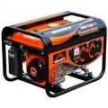 Бензиновый генератор VITALS ERS 5.0b купить, фото