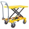 XILIN SP200 (Стол подъёмный XILIN SP200)
