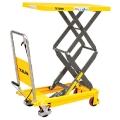 Стол подъемный XILIN SPS350, XILIN SPS350, Стол подъемный XILIN SPS350 фото, продажа в Украине