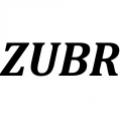 Грунтозацепы ZUBR PS-Q70/Q-74, ZUBR PS-Q70/Q74, Грунтозацепы ZUBR PS-Q70/Q-74 фото, продажа в Украине