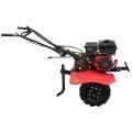 Мотоблок ZUBR KX-3 (GN-4) купить, фото