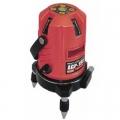 Автоматический лазерный нивелир AGP-195 купить, фото