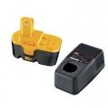Аккумулятор и зарядное устройство Ryobi BCP1817M, RYOBI BCP1817M, Аккумулятор и зарядное устройство Ryobi BCP1817M фото, продажа в Украине