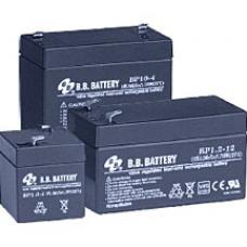 Аккумулятор B.B. Battery BP2.3-12/T1, B.B. Battery BP2.3-12/T1, Аккумулятор B.B. Battery BP2.3-12/T1 фото, продажа в Украине