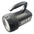 Подводный фонарь BRIGHTSTAR DARKBUSTER 24 W HID купить, фото