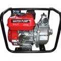 Мотопомпа для чистой воды БУЛАТ BTP50C купить, фото